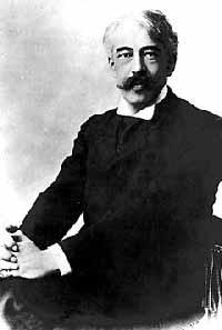 Biografia KONSTANTIN STANISLAVSKY